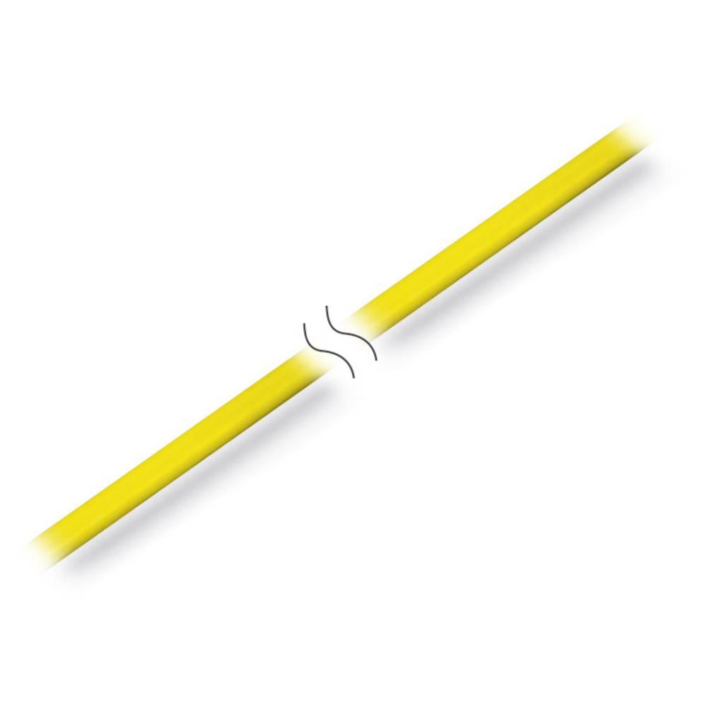 Power kabel M12 Bu/St aksialni 15 m 756-3105/040-150 WAGO vsebuje: 1 kos
