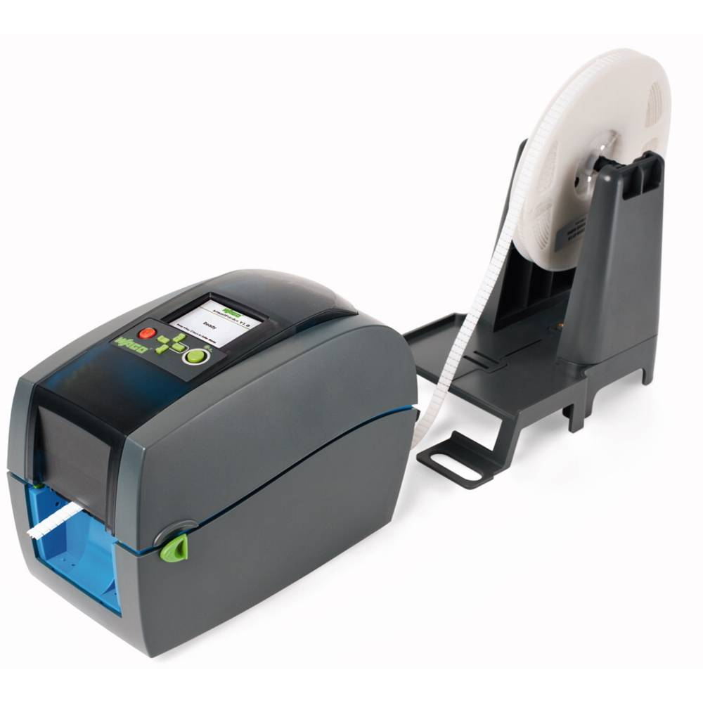 Smart printer WAGO 1 stk
