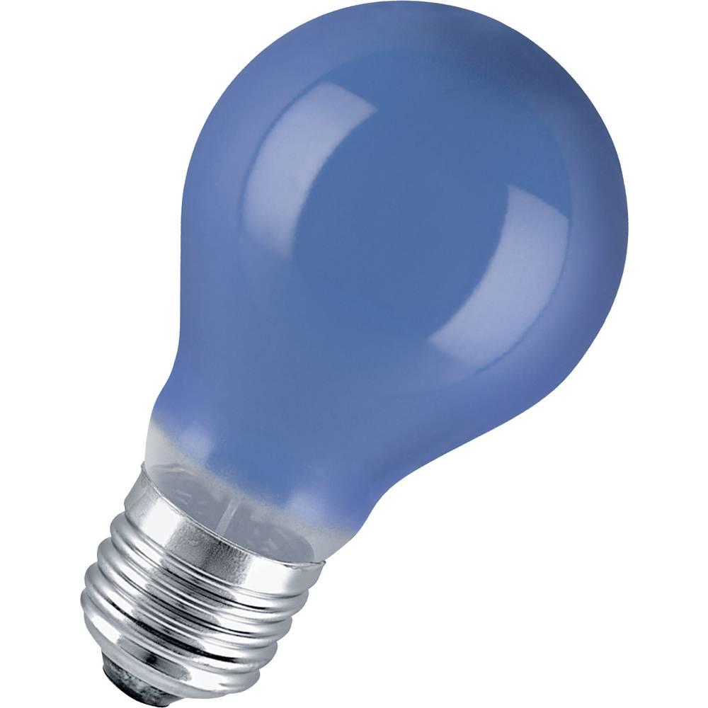 Žarnica Osram, posebna žarnica za svetlobne verige, 4008321545862, hruškasta oblika