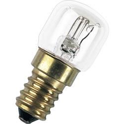 Glödlampa OSRAM 50 mm 230 V E14 15 W Droppform 1 st