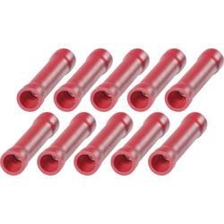 Konektor s PVC-izolacijo EHP 1, 0,5 do 1,5 mm2, št. polov=1 3252051