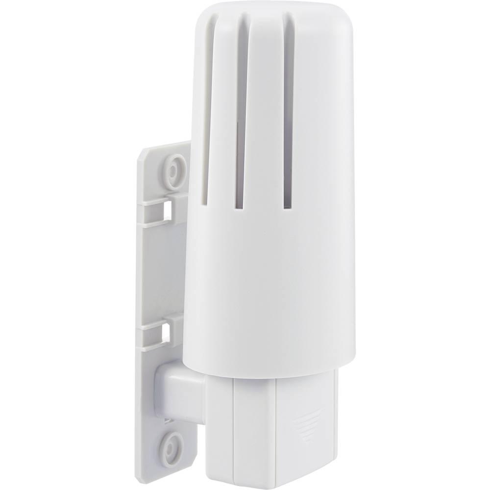 zunanji senzor za temperaturoin vlago TX21IT+ Conrad
