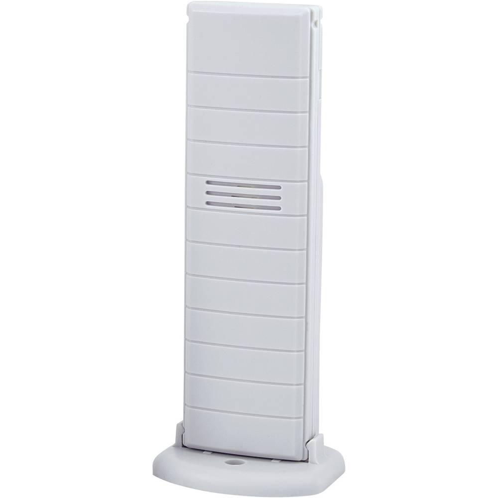 Vanjski termo senzor TX29IT TX29-IT Conrad
