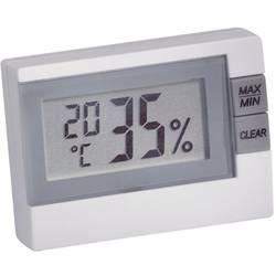 Mini termometar/vlagomjer 30.5005 TFA