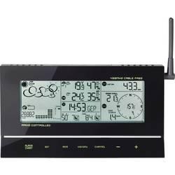 Bežična meteorološka stanica TE857 646510 Conrad