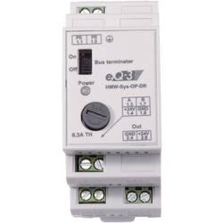 HomeMatic 85978 RS485 prenapetostna zaščita za DIN-letev