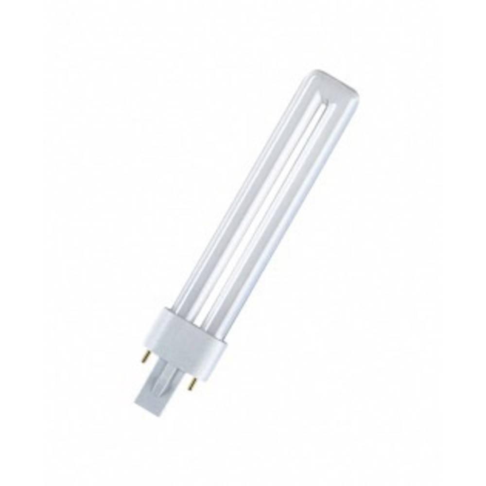 izdelek-cevna-energijsko-varcna-zarnica-108-mm-osram-230-v-g23-5-w-r