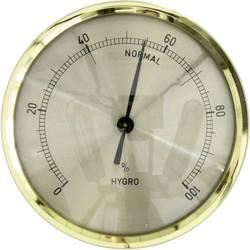 Hygrometer TFA 44.1011 44.1011