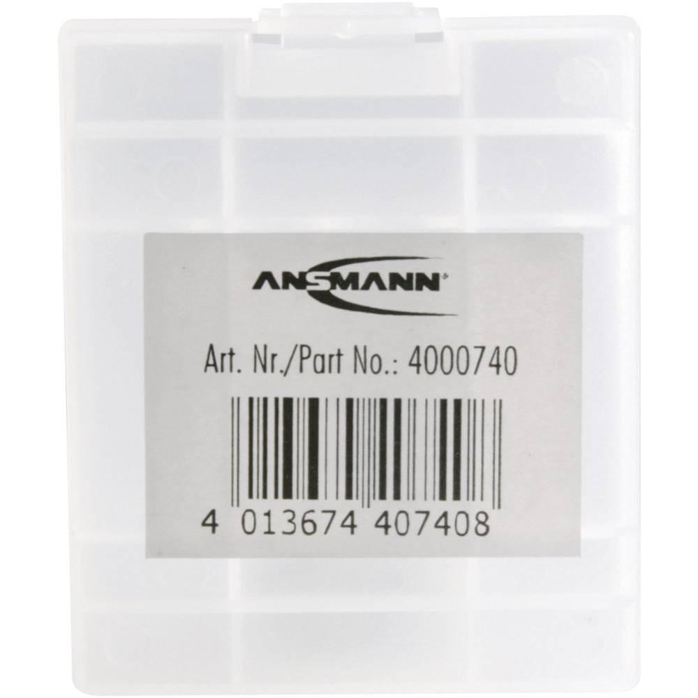 Kutija za baterije Ansmann 4000740