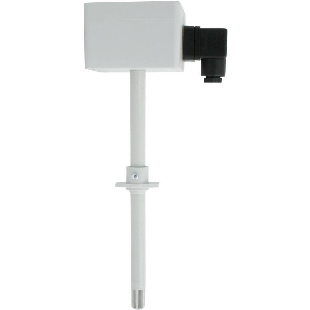 Greisinger GRHU-2K-MP transformator za mjerenje vlage zraka, higrometar, kanalna izvedba, 603371