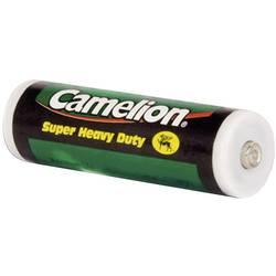 Camelion 2R10 DUPLEX baterija BP1 cink-ogljikova palična baterija 3 V 2R10R, 3010, 2010 950 mAh