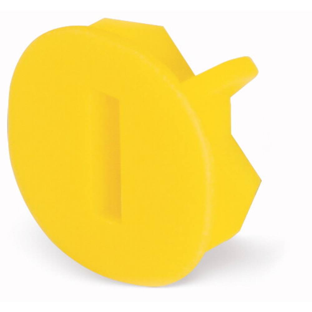 Finger beskyttelsesdæksel WAGO 100 stk