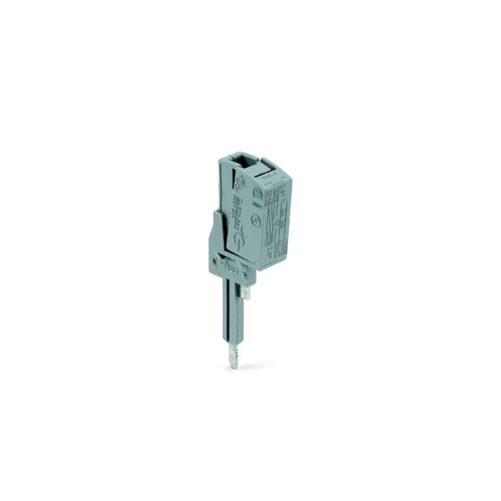 Test adapter N / L WAGO 100 stk