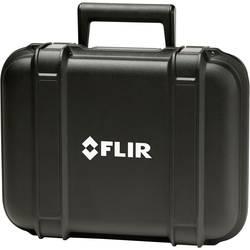 FLIR T198528 transportni kovček, primeren za Flir E4, Flir E5, Flir E6, Flir E8 T198528