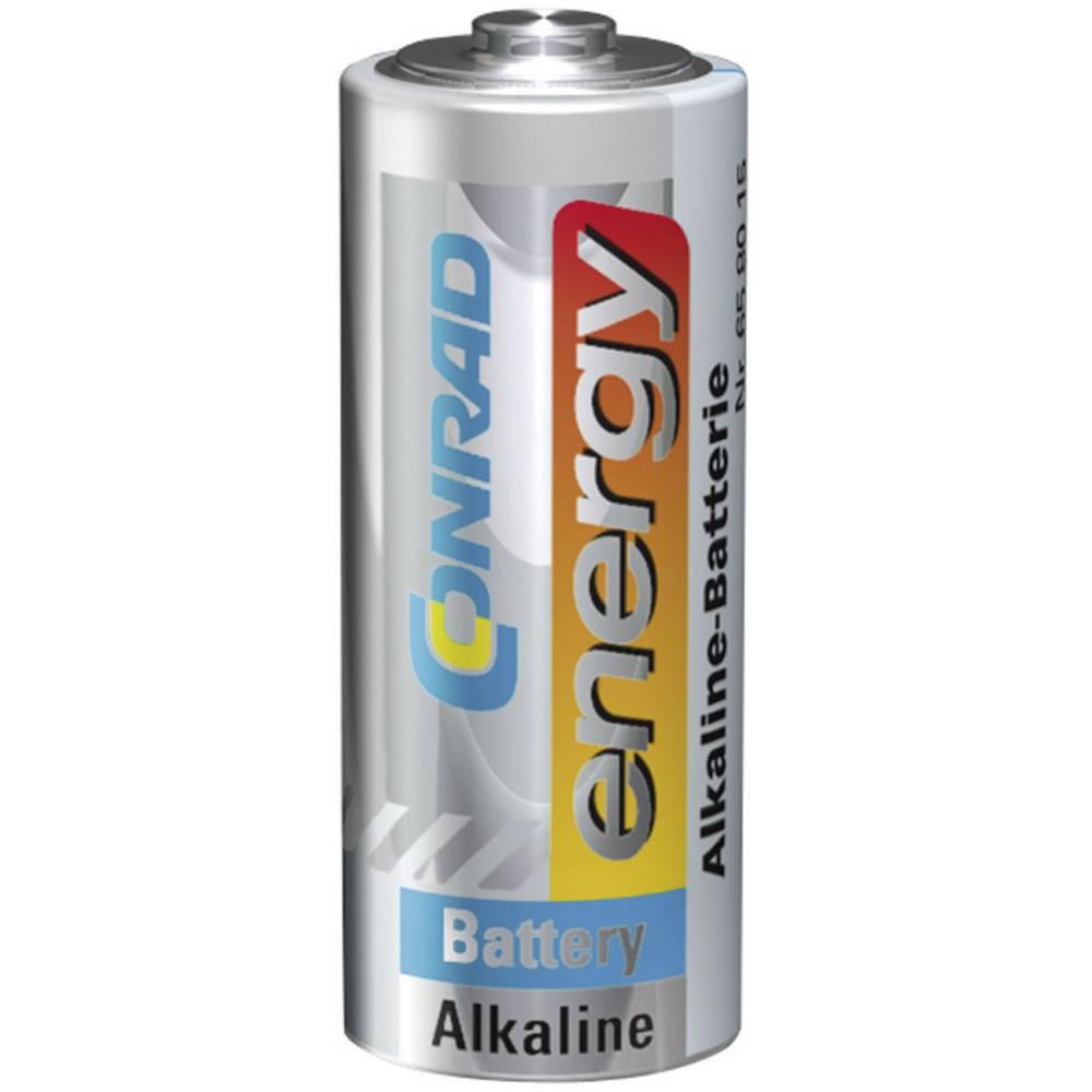 Lady (N) baterija LR1 Conrad energy alkalno-manganska 1.5 V 1 kom.