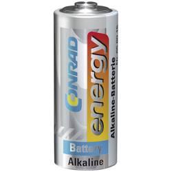Lady baterija (N) alkalno-manganova Conrad energy LR1 1.5 V 1 kos
