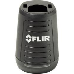 FLIR T198531 punjač s napajačem, pogodan za Flir E4, Flir E6, Flir E8 T198531