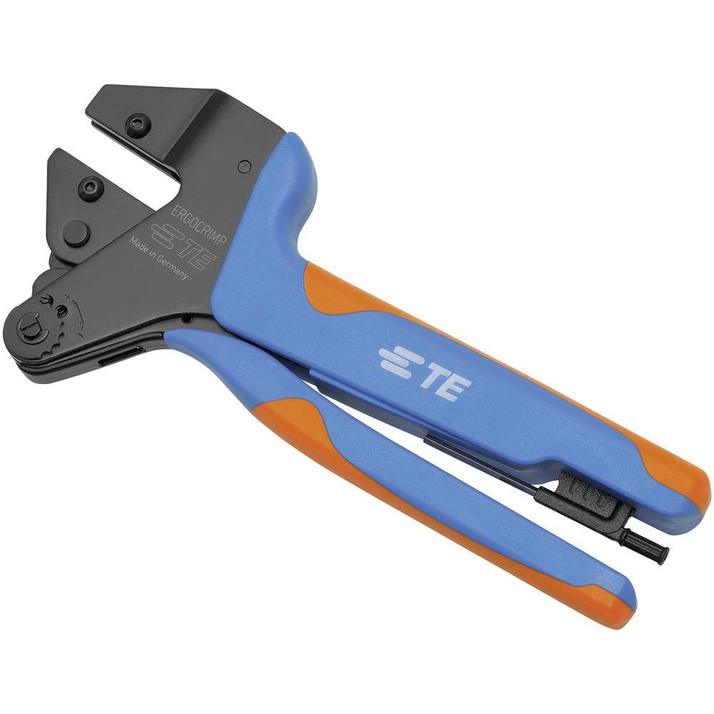 ERGOCRIMP håndværktøj uden dør TE Connectivity 539635-1 1 stk