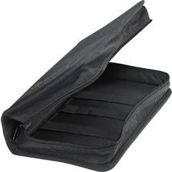 Univerzalna torbica za orodje, brez vsebine Phoenix Contact TOOL-KIT STANDARD EMPTY 1212423 (D x Š x V) 165 x 65 x 315 mm