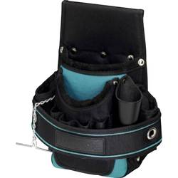 Univerzalna torbica za pas, brez orodja Phoenix Contact TOOL-BELTPOUCH EMPTY 1212502