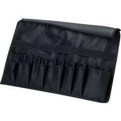 Univerzalna torbica za orodje, brez vsebine Phoenix Contact TOOL-WRAP EMPTY 1212501 (D x Š x V) 520 x 250 x 290 mm