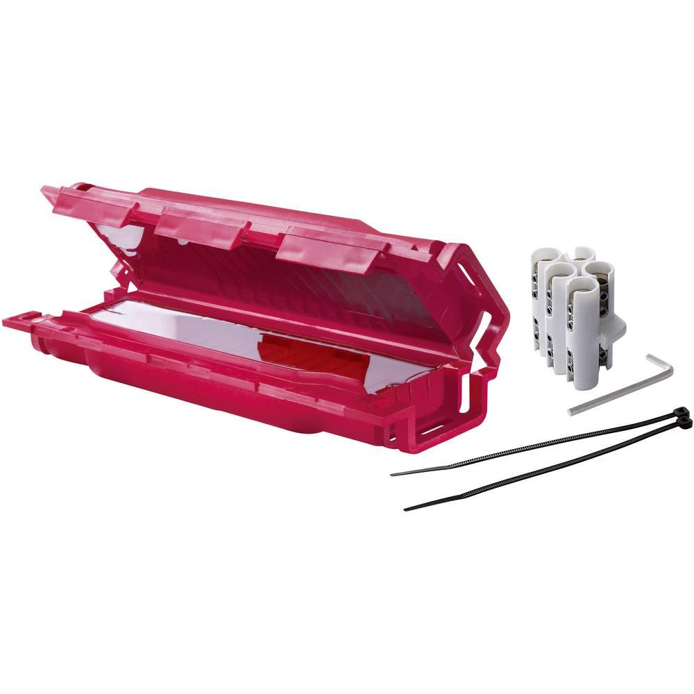 EASYCELL® 5 Povezovalna objemka CellPack EASY 5 V vsebina: 1 komplet