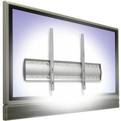 TV stenski nosilec 32 ''(81 cm) - 80'' (203,2 cm) Starr Ergotron WM nizek profil, stenska namestitev 60-604-003