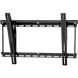 TV stenski nosilec 37 ''(94 cm) - 63'' (160 cm) nagiben Ergotron Neo-Flex 60-612