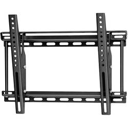 Ergotron 60-613 Neo-Flex TV stenski nosilec 58,4 cm (23) - 106,7 cm (42) Možnost nagiba