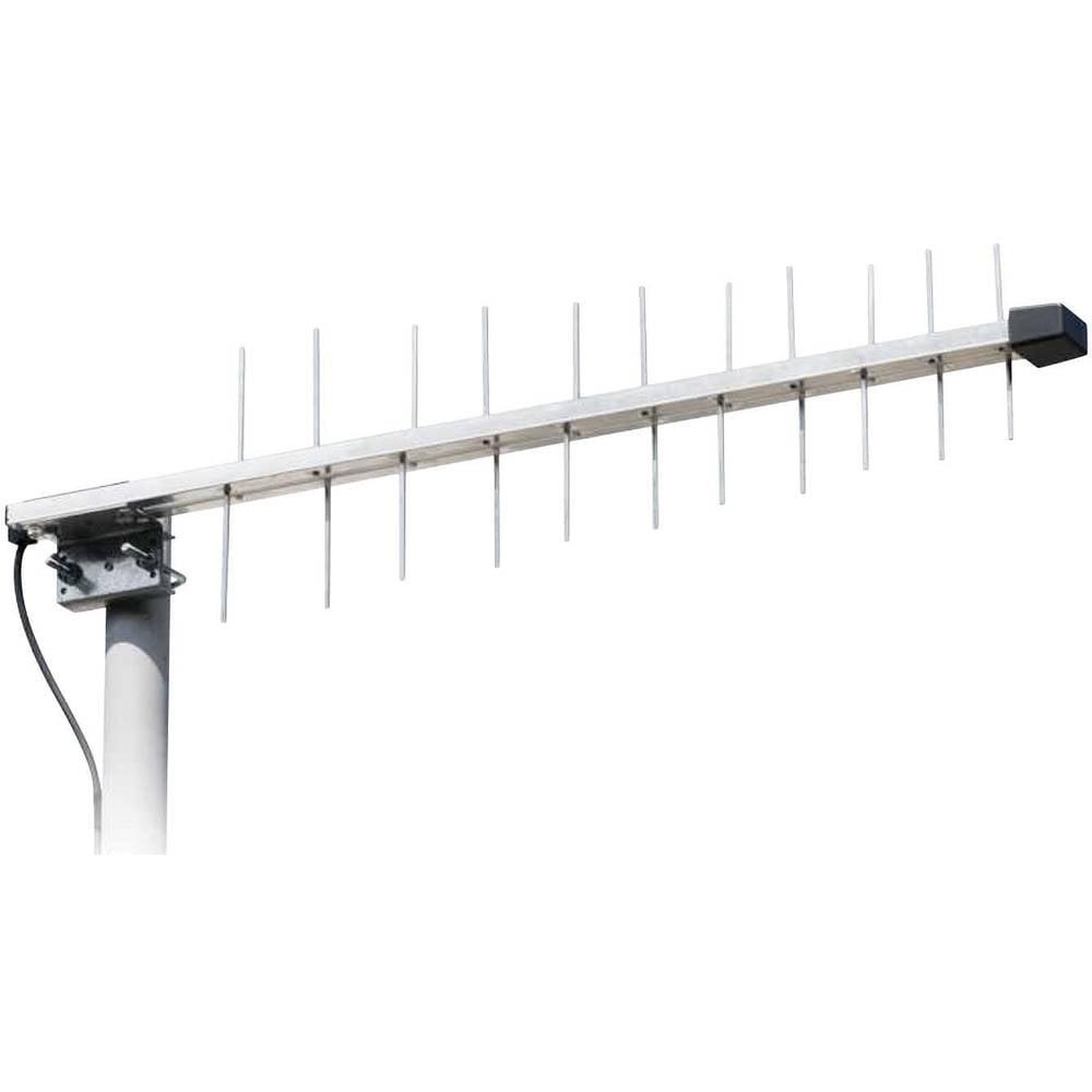 LTE-antena LAT 22 (za LTE-omrežje , 800 MHz), 2 kosa v kompletu K-102703-10 Wittenberg Antennen