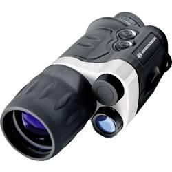 Uređaj za noćno promatranje Night Spy 3,1 x 42 18-76000 Bresser Optik