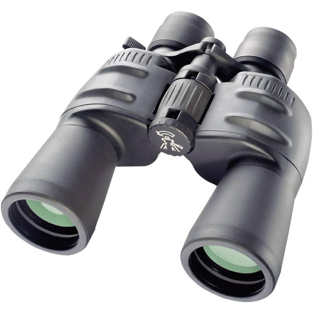 Zoom dalekozor 7 -35 x 50 16-63550 Bresser Optik