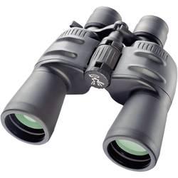 Zoom daljnogled 7-35 x 50 16-63550 Bresser Optik