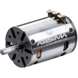 Brezkrtačni motor Absima Revenge CTM, 1:10, 4.800 obratov/min na V 2130031