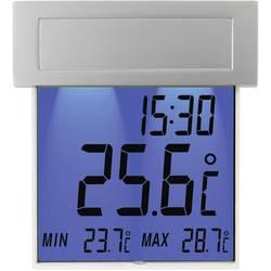 Solarni prozorski termometar 30.1035 TFA