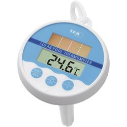 Solarni termometar za bazen 30.1041 TFA