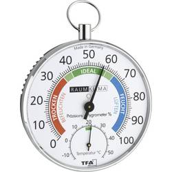 TFA termometar/vlagomjer (Ø) 100 mm