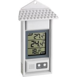 Elektronički vanjski termometar 301039 TFA