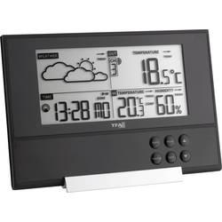 TFA Brezžična vremenska postaja Pure Design NRG 2 351107