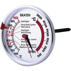 Grilltermometer Sunartis T409A