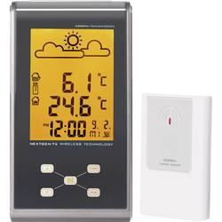 Trådlös digital väderstation Eurochron EFWS 301
