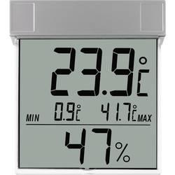 Fönstertermometer TFA 30.5020 Grå