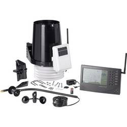 Bežična meteorološka stanica Davis Instruments Vantage Pro2 DAV-6152EU