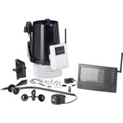 Brezžična vremenska postaja Davis Instruments Vantage Pro2 Plus DAV-6162EU