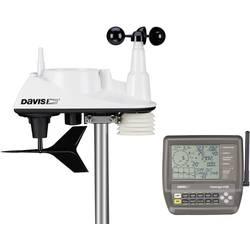Brezžična vremenska postaja Davis Instruments Vantage Vue DAV-6250EU