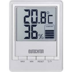 Termo- /hygrometer Eurochron ETH 8001