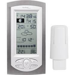 Brezžična vremenska postaja WS9032 IT WS 9032-IT Techno Line
