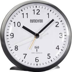 DCF Väckarklocka Eurochron HD-TRC202 Svart Larmtider 1