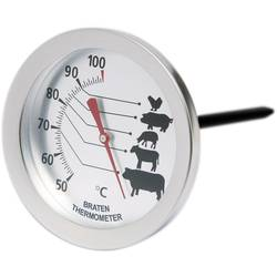 Grilltermometer Sunartis T 720C