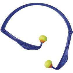 Slušalice s čepićima za zaštitu sluha Uvex X-Fold,2125344, 23 dB, 1 komad